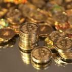 Вслед за Японией США признали Bitcoin имуществом