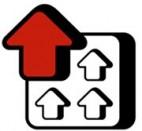 Поисковый маркетинг для интернет-магазинов на Optimization-2012