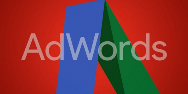 С февраля AdWords оставит только развернутые текстовые объявления